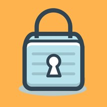 Security is Key for Google Ranking Signals