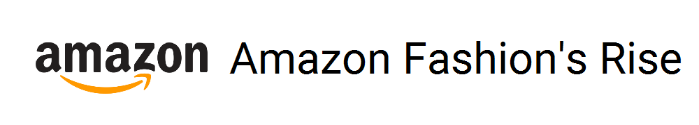 Amazon Fashion Rise.png